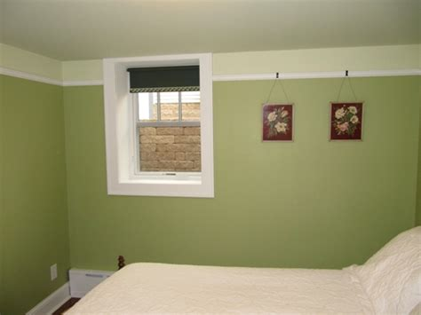 basement bedroom requirements basement bedroom egress window requirements