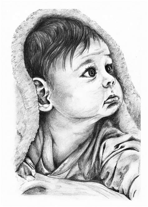 Best Pencil Drawings 32 Beautiful Pencil Drawing Weneedfun