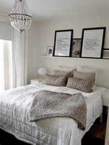 Guest Bed Ideas Australia 1000 Images About Dreamy Bedrooms On