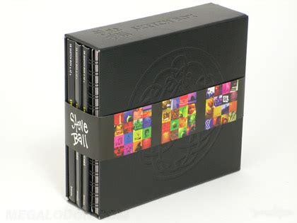 Cetak Dvd Digipak Set custom digipaks cd dvd digipak packaging die cuts special printing