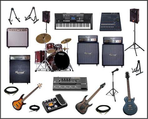 Harga Efek Gitar Zoom Gfx 4 Baru paket studio musik 30 juta baru wakerooms