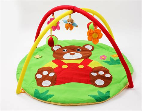 Baby Play Rugs by Baby Play Mat Infant Rug Baby Pads Play Mat In Play