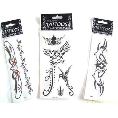 tattoo transfer process special kind of transfer tattoos