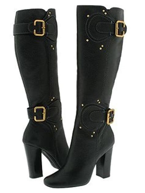 buy womens biker boots biker boots for how to buy them
