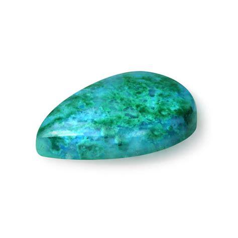 turquoise stone wallpaper 100 turquoise gemstone gold fill turquoise gemstone