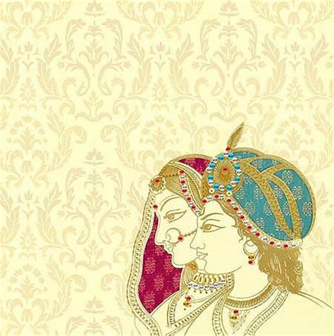 indian wedding cards bolton 20 best images about hindu wedding invitations on