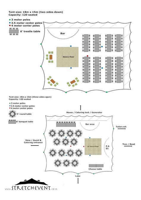 floor plan symbols uk 100 floor plan symbols uk 100 create your own floor