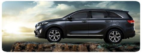difference between kia sportage ex and lx 2016 kia sorento lx vs ex