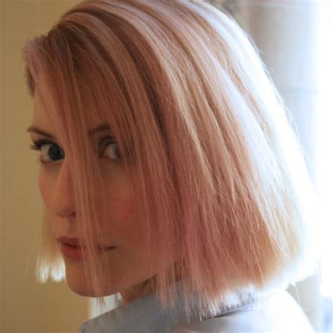 kevin murphy hair color kevin murphy color bugs pink and purple hair color