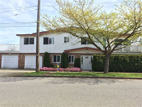 public record house sales renovated vancouver house sets sales record in