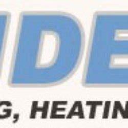 Heiden Plumbing by