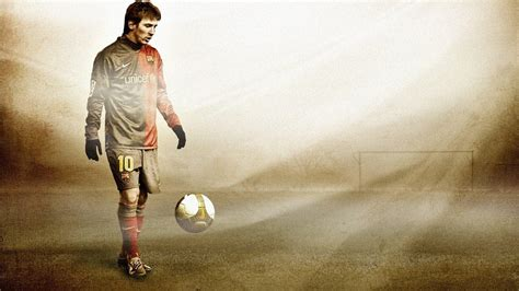 themes hd all lionel messi 2015 1080p hd wallpapers wallpaper cave