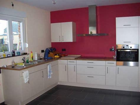 peinture pour element de cuisine cuisine apr 232 s peintures photo 1 2 c est finalement le