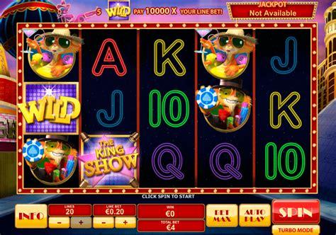 cat  vegas slot machine  playtech casino slots