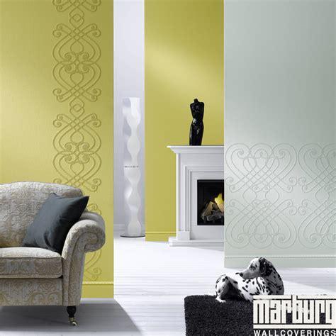 Decor 3d by Createur D Ambiance 225 Casablanca Et Tanger Luxos Design