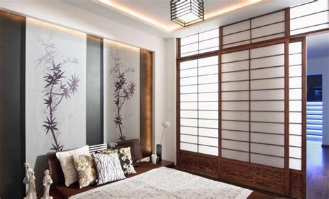 arredamento giapponese come arredare casa in stile giapponese tutti i consigli