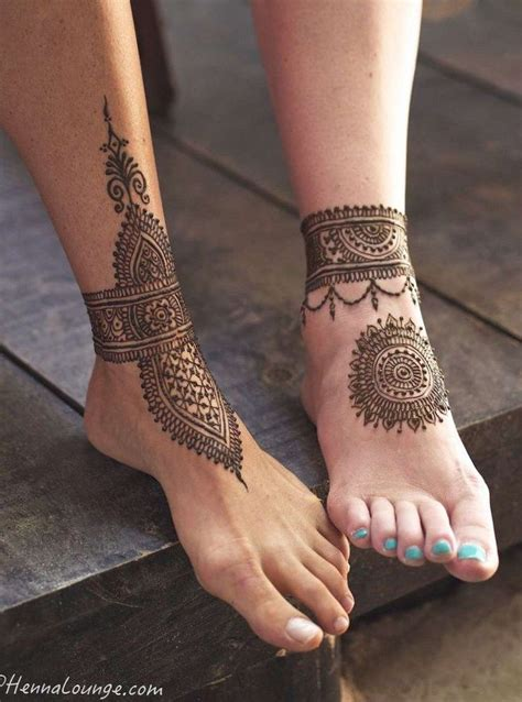 get a tattoo designed 25 best ideas about chain on