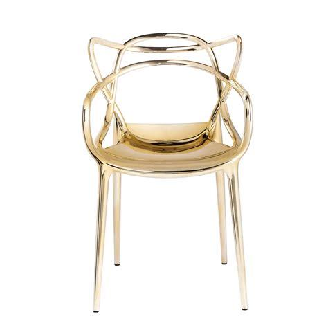 stuhl kartell kartell masters stuhl masters stool by kartell design