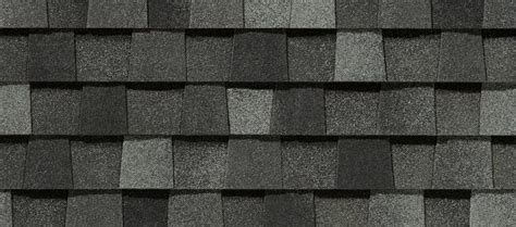 ironclad roofing follow   twitter sc  st port