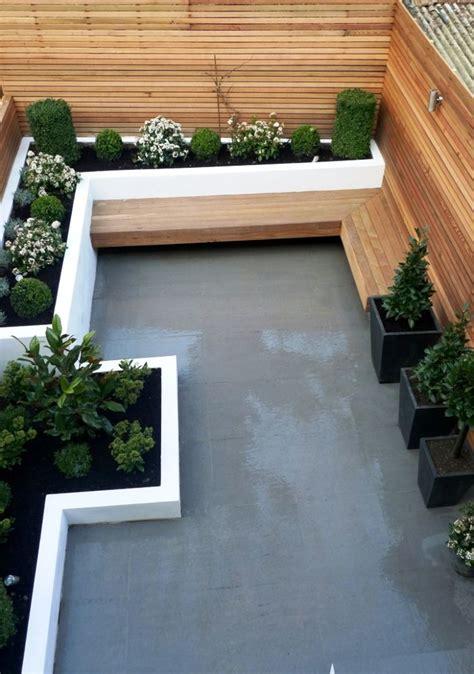 easy maintenance backyard low maintenance landscaping ideas backyard