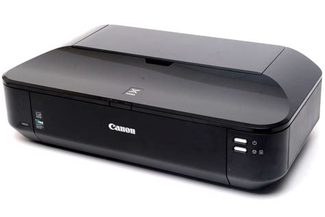 Printer Scan A3 Canon canon pixma ix6550 review this simple office or home