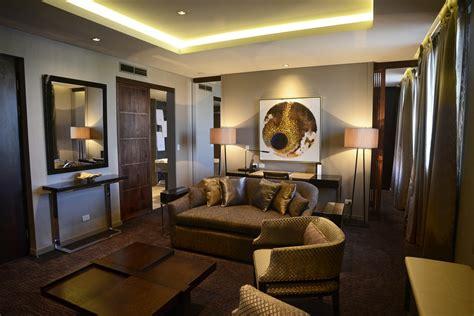 Brisbane Hotel Rooms by Signature Suites Gambaro Hotel Brisbane Luxury Hotel