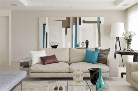 decoracao de interiores em apartamento panamby alto padrao