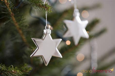 estrellas para arbol de navidad manualidades navide 241 as