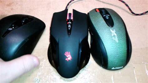 Mouse Macro Bloody V5 bloody gun3 v5 a4tech