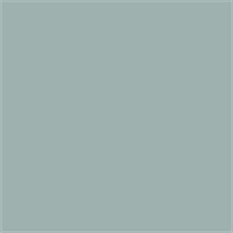 farbe taubengrau klebefolie taubengrau