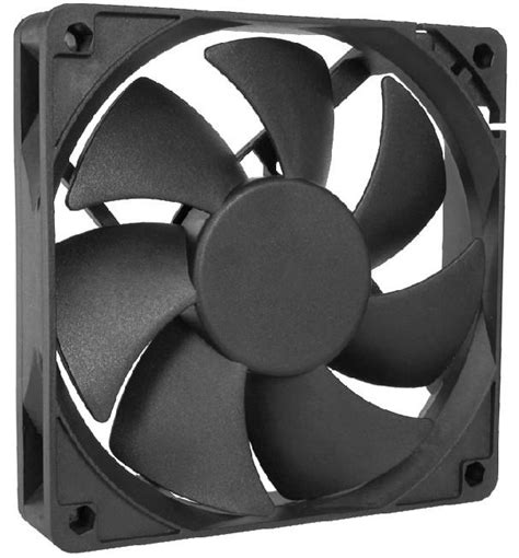 120 x 120 x 25mm fan 120 x 120 x 25 mm 1225 24v cooling fans ydh1225 ycc