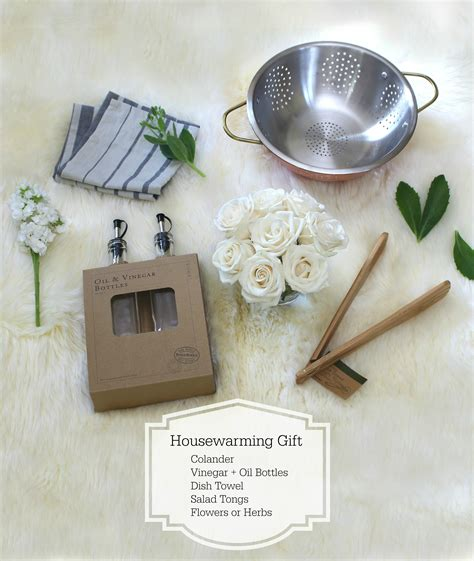 housewarming gifts diy housewarming gift js weddings and events