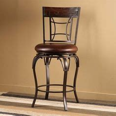 Hillsdale Granada Swivel Bar Stool by 29 Best House And Home Images On Folding Chair