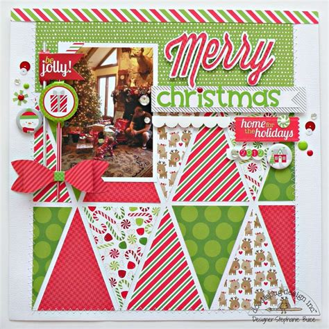 christmas layout design inspiration best 25 layout inspiration ideas on pinterest bullet