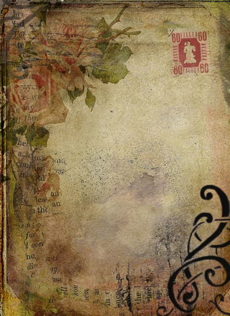 Free Background Papers For Card - free background paper flickr photo
