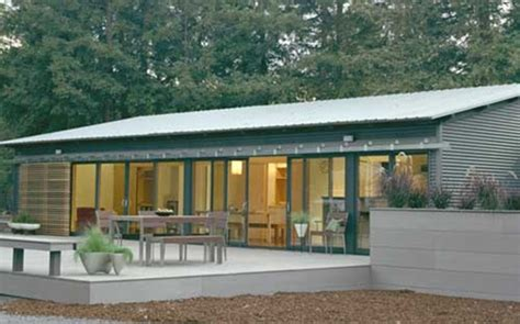 modular home modular homes available in oregon
