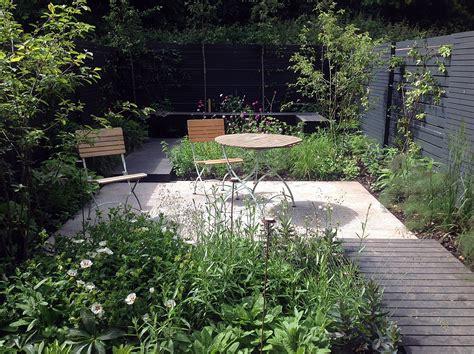 urban backyard design modern urban garden design dulwich peckham clapham