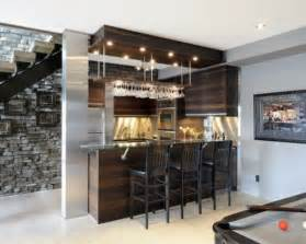 Home Bar Designs Pictures Contemporary by Top 40 Best Home Bar Designs And Ideas For Men Next Luxury