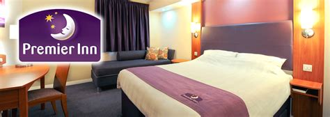 premmier inn premier inn owner warns on impact of paying national