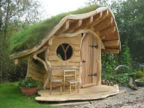 thinking wood oak house home design garden amp architecture blog pinafore tiny swoon