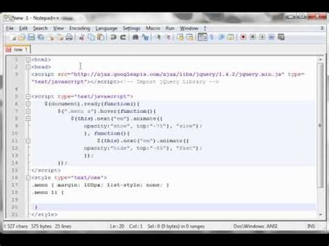 tutorial jquery tooltip css jquery tutorial popup bubble tooltip coda style