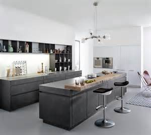 Kitchen Cabinets Guelph modern kitchen showroom concrete a toronto