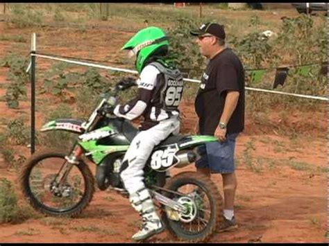 85cc motocross racing motocross racing kawasaki kx 85 kx 100