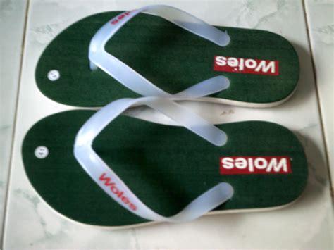 Harga Sandal Gunung Converse sandal jepit wholes harga grosir murah grosir sepatu