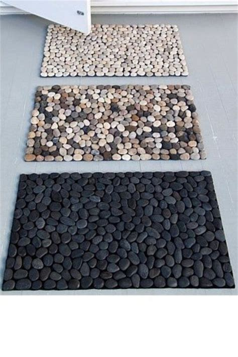 bathroom mat ideas 31 brilliant diy decor ideas for your bathroom page 6 of