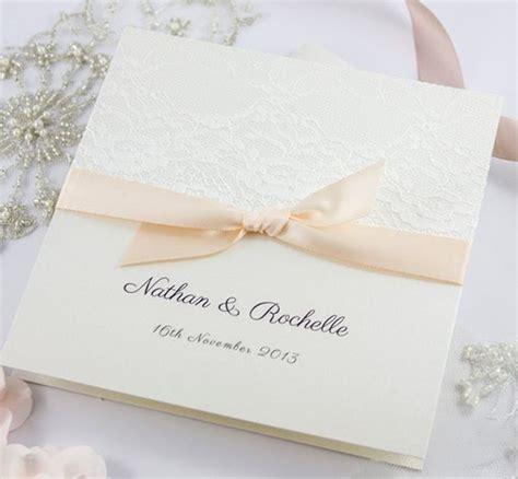 Einladungskarten Hochzeit Vintage Spitze by Vintage Hochzeit And Selber Machen On
