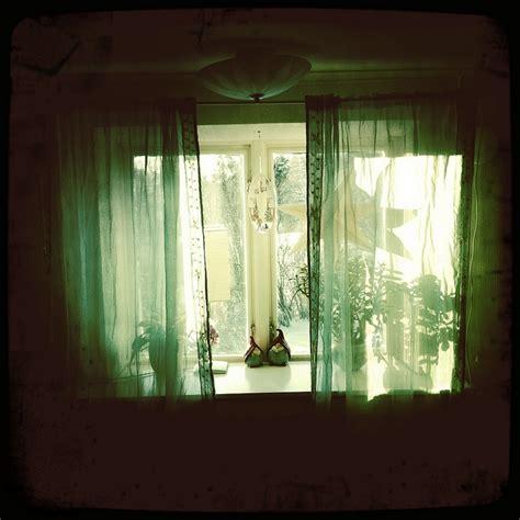 schienen vorhang fensterdekoration gardinen schienen vorhang execid