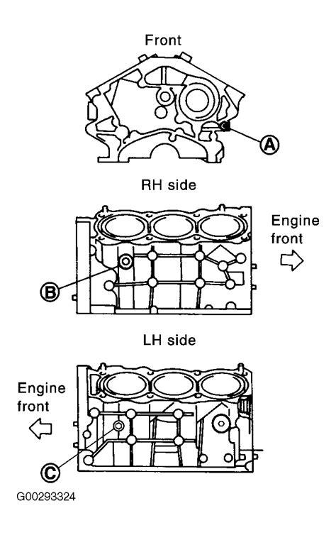 fan belt replacement cost 350z belts diagram repair wiring scheme