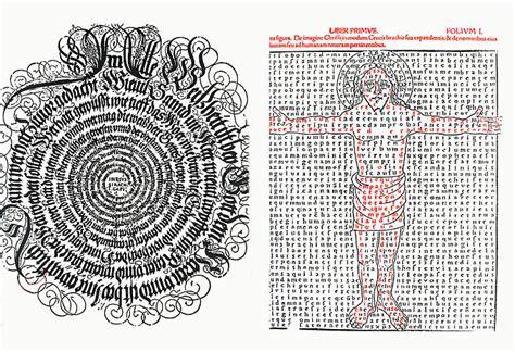 imagenes visuales en la poesia de la poes 237 a visual al dise 241 o tipogr 225 fico fernando