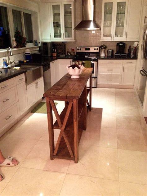 long narrow kitchen with eating island kitchen ideas best 25 narrow kitchen island ideas on pinterest narrow